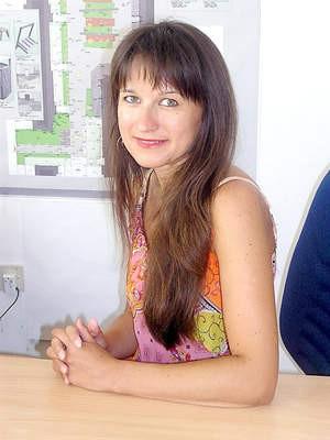 Romina Mohorović Tenčić: Tvrtka važnija od poglavarstva