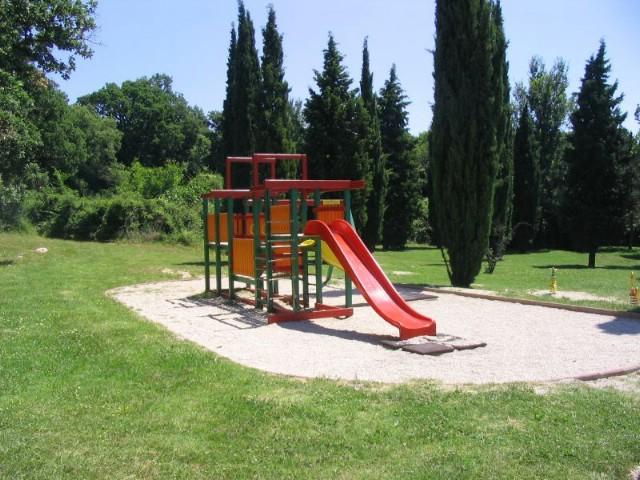 431 dijete u labinskom dječjem vrtiću