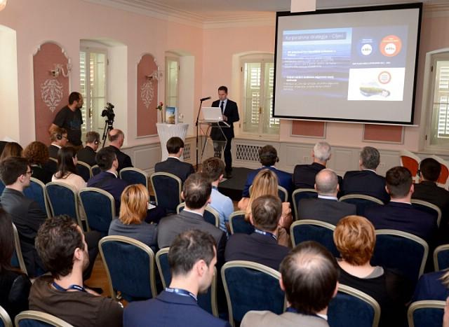 Valamar će u Rabac do 2018. godine uložiti više od 465 milijuna kuna