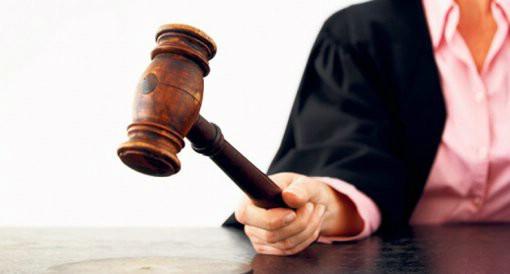 Visoki Trgovački sud ukinuo presudu kojom je Općina Pićan izgubila spor protiv Rockwoola