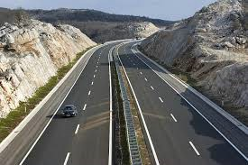 Hrvatske autoceste objavile važno priopćenje uoči turističke sezone