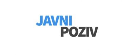 Grad Labin: Javni poziv za uvid u geodetski elaborat