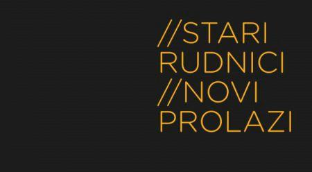 Poziv građanima na prezentaciju projekta KOVA - ponedjeljak 27.6.2016.