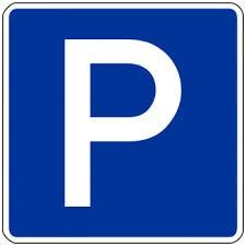 [INFO] Od 20.06.2016. počela naplata parkinga na Girandelli i rivi u Rapcu