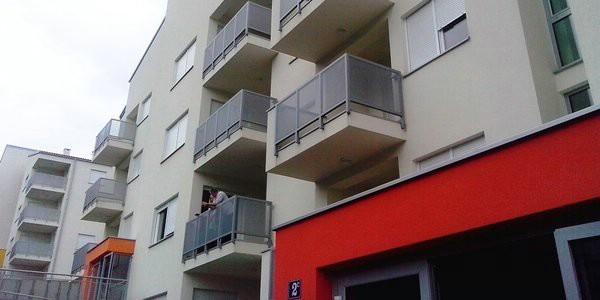 U tijeku Javni poziv za podnošenje zahtjeva za kupnju stanova po programu POS-a