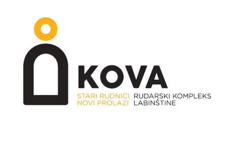 Večeras prezentacija projekta KOVA
