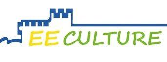 Sutra Konferencija o energetskoj učinkovitosti u zgradama kulturne baštine
