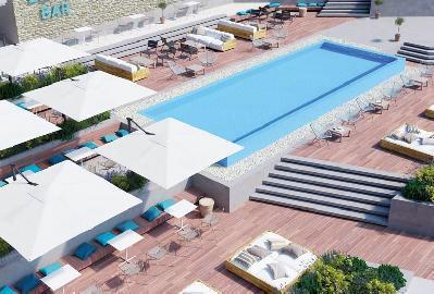 Valamar Riviera otvara tri ugostiteljska objekta: Rabac postaje epicentar zabave i gastronomije