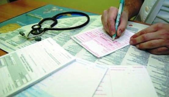 Nakić ukida uputnicu za više pregleda; liste čekanja će narasti