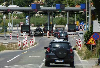 Hrvatska u schengenskom prostoru tek nakon 2018.