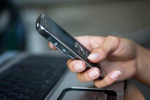 Nema više natezanja s teleoperaterima: Od ponedjeljka veća prava za korisnike, evo što se mijenja