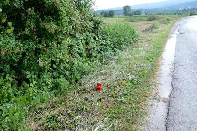Gologorički dol: Mladić poginuo dok je balirao sijeno