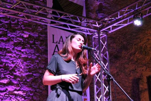 Četiri sjajna koncerta kroz drugu i treću večer Labin Jazz Festivala