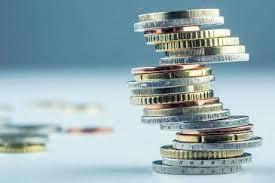 Proračun Općine Kršan smanjen za 198.269 kuna