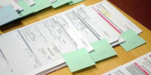 Dobra vijest: U kolovozu stiže povrat poreza