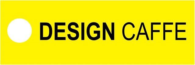 Predstavljamo: Design Caffe, Labin
