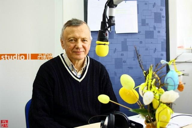 Božo Glavičić, posthumno predložen za Nagradu za životno djelo Grada Labina