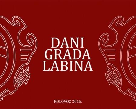 Koncertom u Parku skulptura Dubrova danas započinju Dani Grada Labina