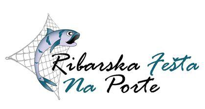 [Najava] Ribarska fešta na porte 12.08.2016. Plomin luka