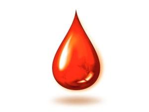 Poziv: Akcije dobrovoljnog darivanja krvi u Koromačnu, Raši, Potpićnu i Čepiću