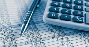 U labinskom proračunu višak od nešto više od 8 milijuna kuna