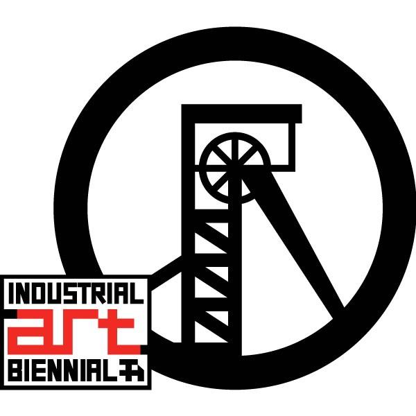 "IAB 2016: CINETECA @ Galerija ""Lamparna, KuC Lamparna, Labin (Petak, 12.8.2016., 20:00)"