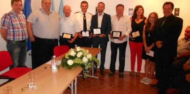 Pićanci proslavili Dan općine