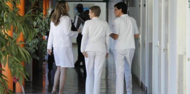 Od rujna dostupan ekarton i eHZZO - portal za pacijente
