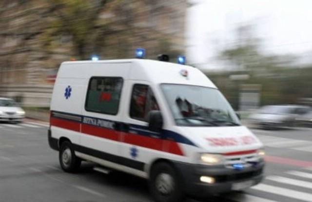 Ravni: Trojica Slovenaca se sukobila s vlasnikom kafića, pa napala Nijemca