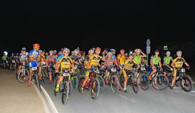Toni Skira najbolji mlađi junior AXA kupa-MTB kupa Istre