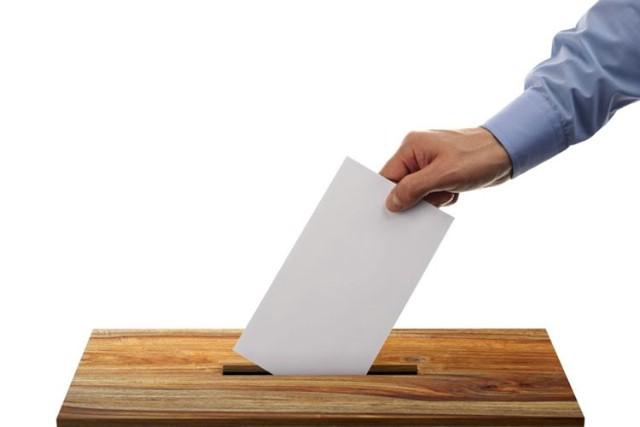 Objava biračima za prijevremene izbore za zastupnike u Hrvatski sabor do 31.08.2016. podnose se zahtjevi za glasanje izva mjesta prebivališta