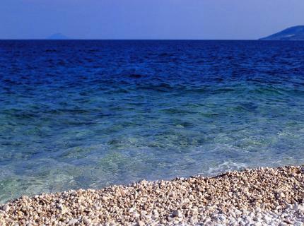 More u Istri i dalje izvrsne kakvoće