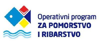 """Lokalnoj akcijskoj grupi u ribarstvu """"Alba"""" isplaćen novac iz Operativnog programa za pomorstvo i ribarstvo"""