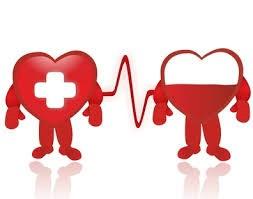 Najava: akcija dobrovoljnog darivanja krvi u Labinu