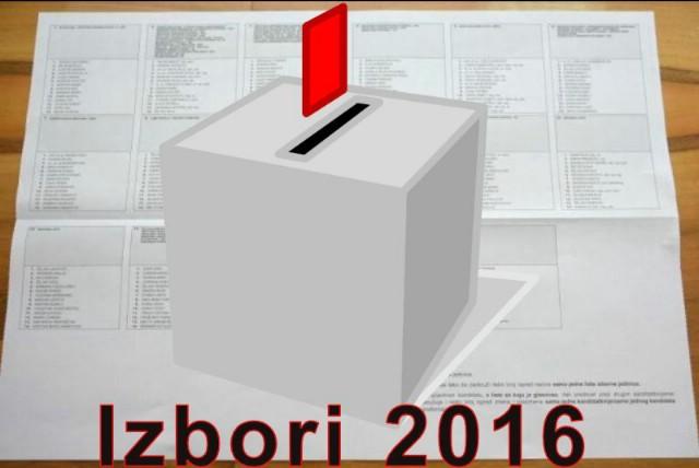 Odaziv na Labinštini i rezultati izlaznih anketa