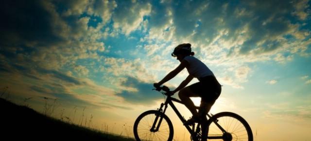 Biciklijada Terra Albona privukla 130 rekreativaca