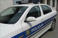 Općina Raša: Lažno prijavio provalu u kuću