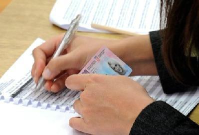 U Istri od 2013. s popisa ''nestalo'' čak 19 tisuća birača
