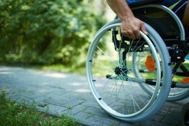 U petak košarkaško druženje osoba u invalidskim kolicima