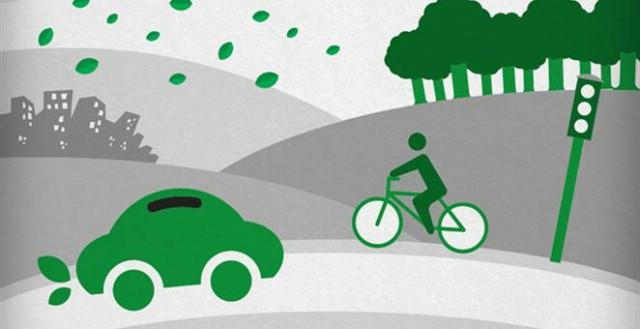 Danas prezentacija energetske učinkovitosti u gradskom prometu