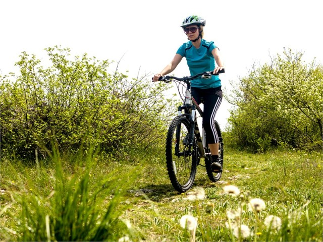 Pješačenje i biciklijada odgođeni za sljedeći vikend