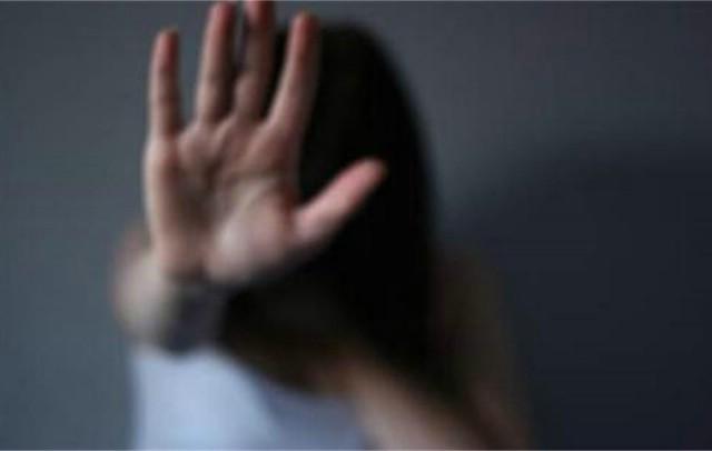 Nacionalni je dan borbe protiv nasilja nad ženama