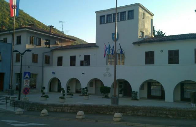 Javni poziv na podnošenje prijedloga za dodjelu javnih priznanja Općine Raša za 2016.godinu