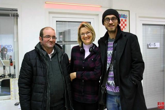 Ramiz Durmić novi predsjednik Udruge osoba s invaliditetom Labin