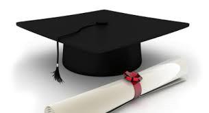 Obavijest učenicima i studentima koji sa Gradom Labinom imaju potpisani ugovor o stipendiranju