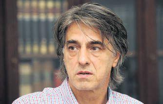 Jerković: Na redu je obnova labinske Hitne pomoći