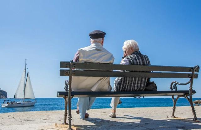 Obilježavanje Međunarodnog dana starijih osoba i u Labinu
