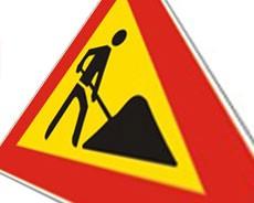 Labin: Projekti za obnovu cesta