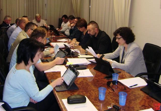 Općina Kršan u prvih šest mjeseci ostvarila višak od 4,5 milijuna kuna