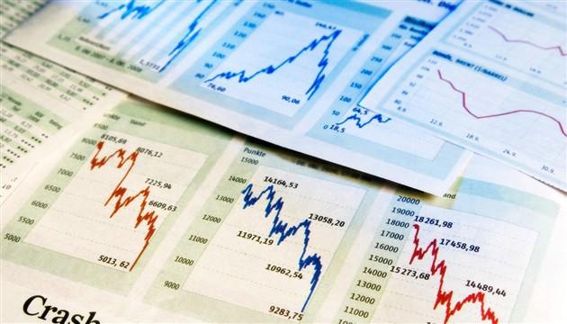 HANFA: ''Ne nasjedajte na ponude lažnih brokera''